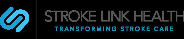 Stroke Link Health